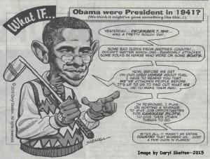 Obama 1941