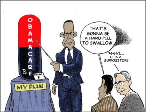 obamacare-cartoon1
